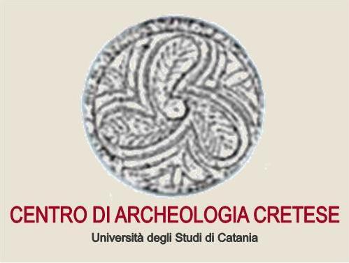Centro di Archeologia Cretese