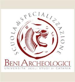 Scuola di Specializzazione in Archeologia di Catania